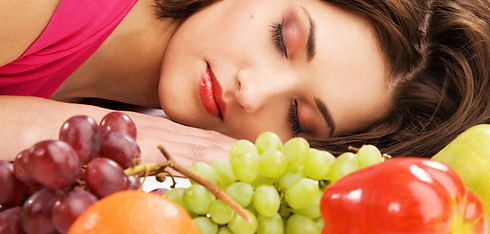 Foods-that-help-you-sleep.png
