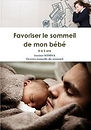 Couverture_favoriser_sommeil_bébé.jpg