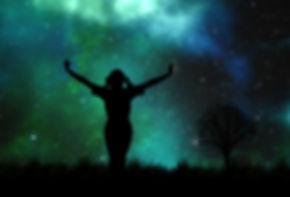 universe-1044106.jpg