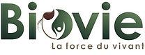 logo-biovie_edited_edited.jpg