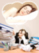PHOTO_MARQUE_COMMERCE_SOMNA_2_GESTIONNAI