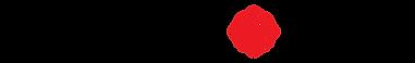 Logo_Ici_Radio-Canada_Première.png
