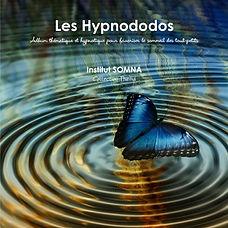 HYPNODODOS.jpg