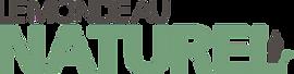 Logo%20le%20monde%20au%20naturel%202_edi