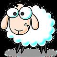 sheep-160041_640 (1).png