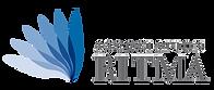 Association_RITMA Logo sans fond (1).png