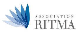 Association_RITMA Logo sans fond (1).png