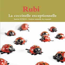 RUBI LA COCCINELLE.jpg