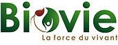 logo-biovie.jpg