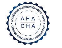 Logo ANN 3.jpg