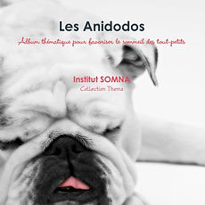 ANIDODOS.jpg
