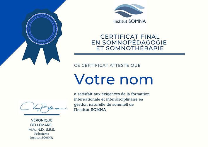 CertificaT_FINAL_FORMATION_SOMNOTHÉRAPI