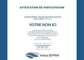 Attestation_de_participation_modèle.jpg
