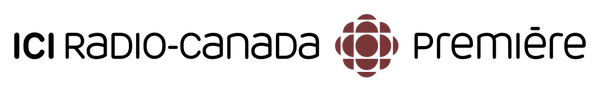 Logo_Ici_Radio-Canada_Premi%25C3%2583%25