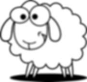 sheep-161630.png