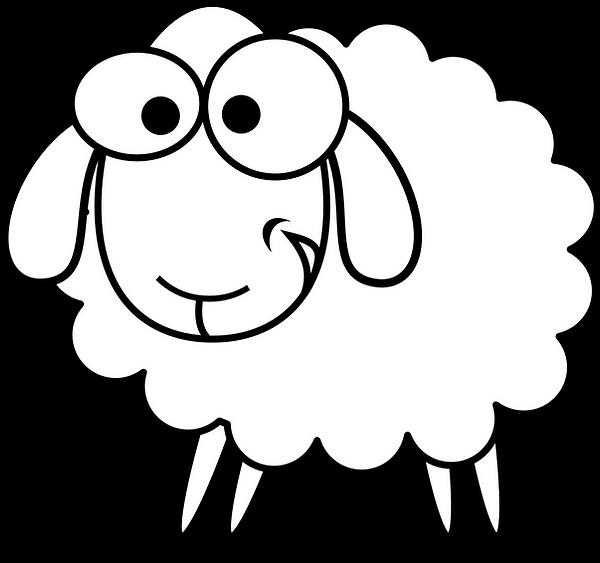sheep-161630.png