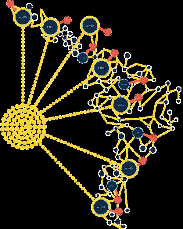 mapa4-transparencia.png