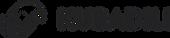 Logo%20-%20Kubadili_blanco_edited.png