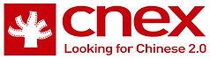 CNEX Logo Sider.jpg
