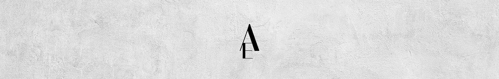 Estudio AE Ar