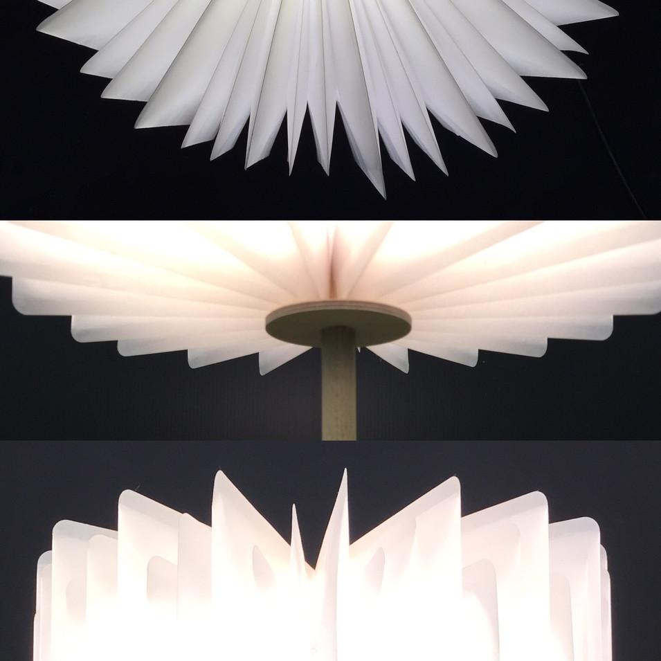 Marui Light