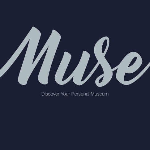 NTU Museum Tour Mobile Application