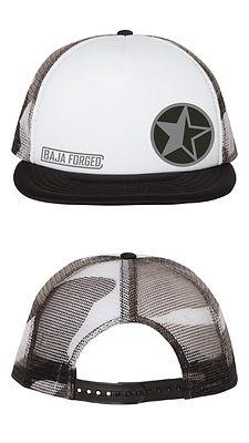 BF white camo foam trucker hat.jpg