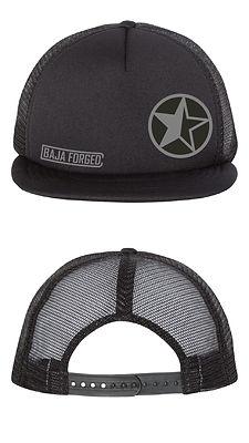 BF black foam trucker hat.jpg