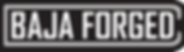 baja forged logo.png