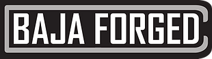 baja forged logo.png