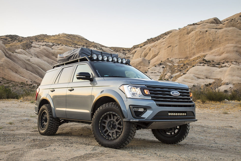 bajaforged_expedition
