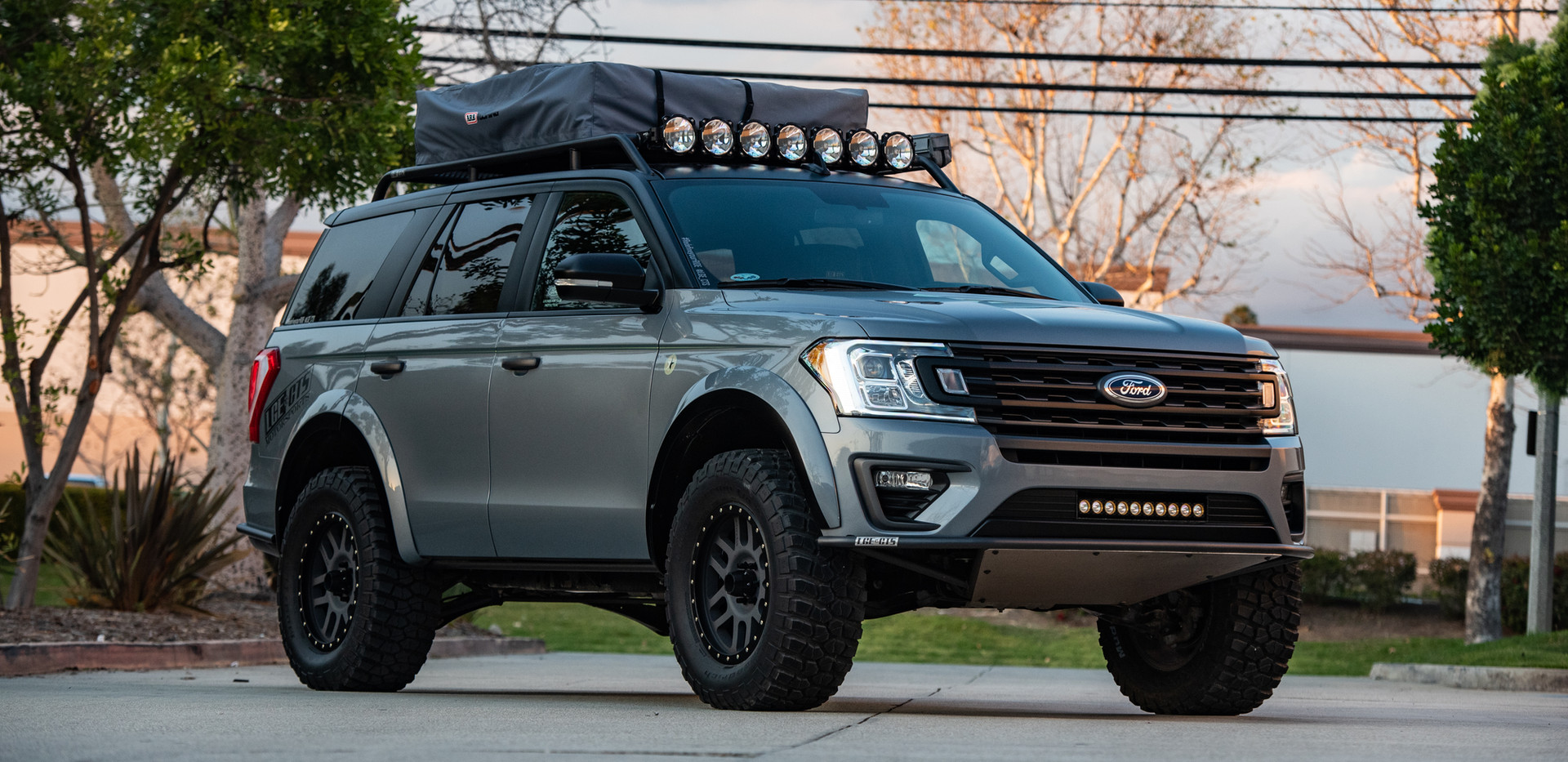 bajaforged_ford.expedition