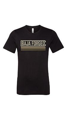 BF Unisex Black Tshirt.jpg