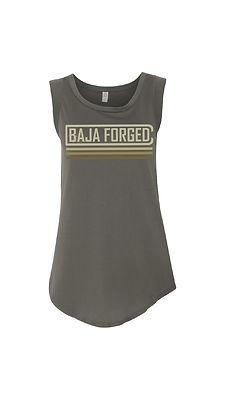 BF grey womens tank.jpg