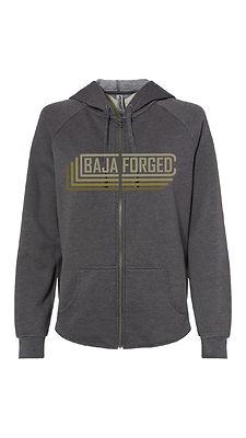 BF Women's Zip-up grey (1).jpg