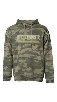BF Men's pullover camo.jpg