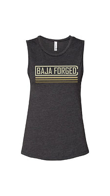 BF womens dark grey muscle tank.jpg