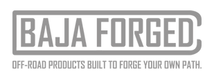 baja forged logo with tag line_grey .png