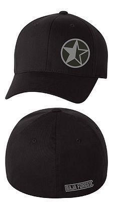 BF black flexfit xxl hat.jpg