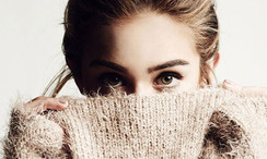 12 Steps to Winterize Your Skin Care Routine