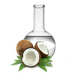 The Bottom Line: Can I Use Coconut Oil for Acne?