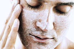 Blackheads: How to Get Rid of Them
