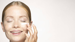 Why You Technically Don't Need an Eye Cream (But Why I Use One, Anyway!)