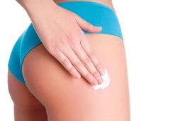 Treating Acne on Your Bum