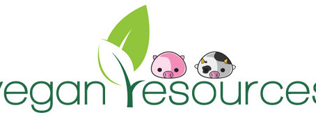 Vegan Resources: Health, Nutrition & Disease