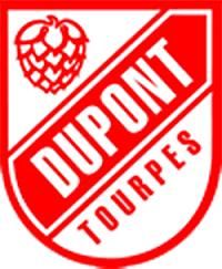 Bryggeri-spotlight: Brasserie Dupont