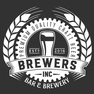 Brewers Inc. Bar & Brewery