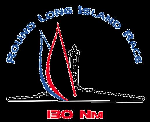 logo_net_edited.png