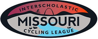 cropped-Missouri-NICA-logo_edited.jpg
