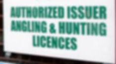 fishinglicences.jpg